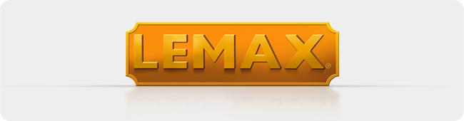 Colección Lemax